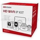 hikvision-wifi-hd-camerabewaking-set-met-2-binnen