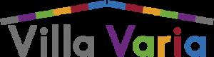 logo-villa-varia