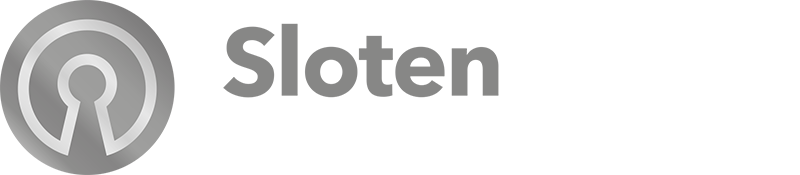 Logo-zonder-bg