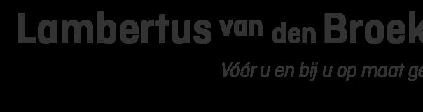 meubelen op maat Amsterdam
