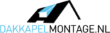 cropped-logo-dakkapel-montage